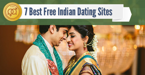 site for dating and marriage free