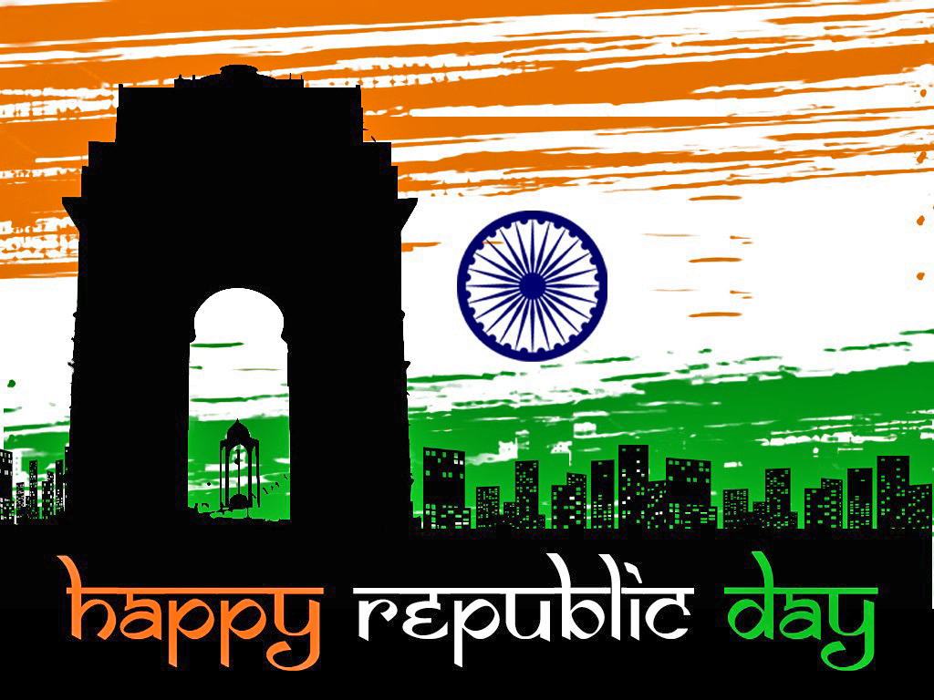 Proposal Argument Essay Topics How Nris Can Get The Update Of Republic Day Of  Direct From India  Nris English Essays Book also Essay On Science And Religion How Nris Can Get The Update Of Republic Day Of  Direct From  How To Start A Business Essay