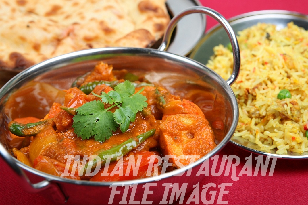 Best visiting restaurants in usa nris for Aangan indian cuisine harrisburg
