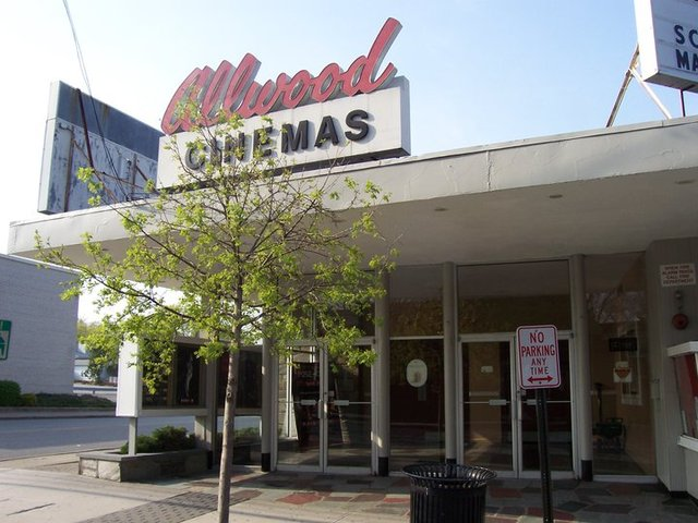 1 movie theaters nris popular indian community website for nris in new jersey